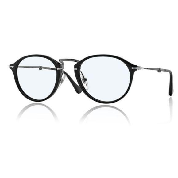 419785a5d5c32 Persol est né en 1917 à Turin lorsque le photographe Giuseppe Ratti  commence à fabriquer des lunettes destinées aux aviateurs et aux pilotes  sportifs.